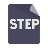 Download STEP Files