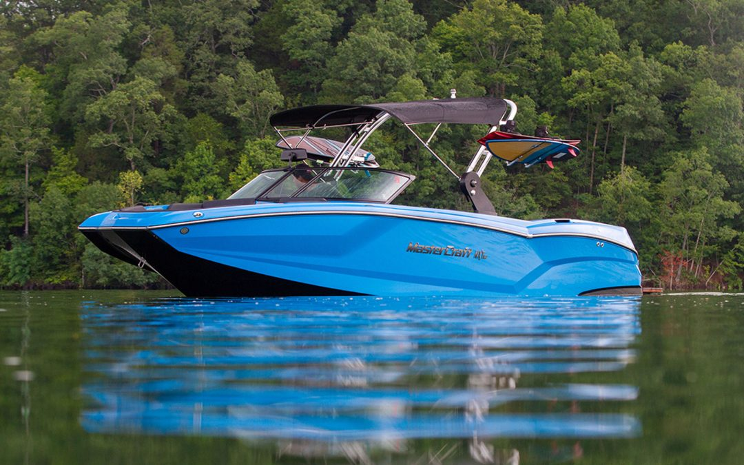 What Should You Know About Mastercraft Boats Before Buying?